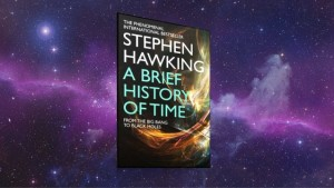 a-brief-history-of-time-book-review-3-638