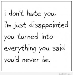 break-up-quotes-and-pictures-289x300
