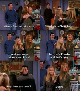 friends-tv-show-quotes10