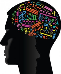 music brain pic science