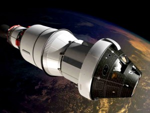 orion-spacecraft-full