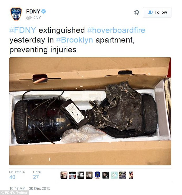 2fb015f400000578-3380350-danger_a_hoverboard_also_caught_fire_in_brooklyn_on_tuesday_resi-a-48_1451580095250
