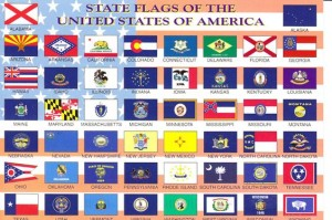 50-state-flags