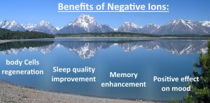 benefits-of-negative-ions