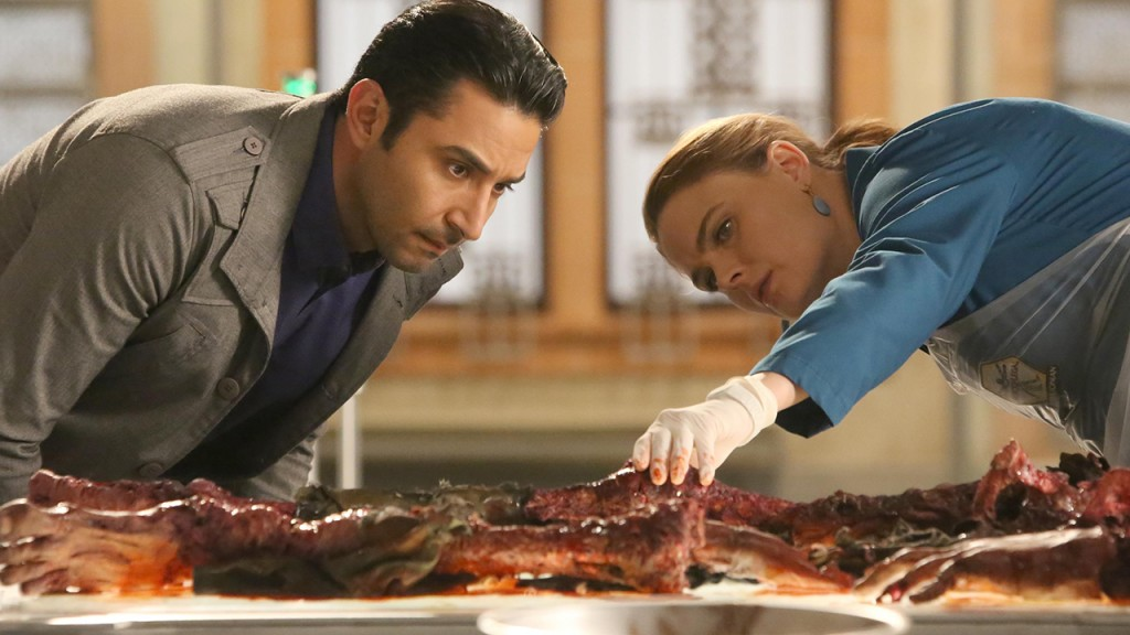 http://tvseriesfinale.com/tv-show/bones-bosses-on-season-12-and-wrapping-up-the-fox-series/