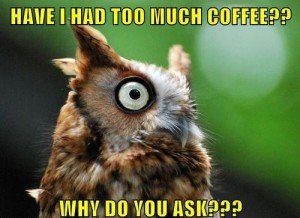 coffee-too-much