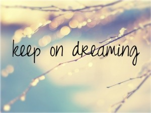 dreaming-quotes-47
