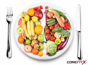 http://corefitx.com/3-tips-to-color-your-plate/