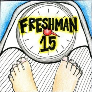 incredible_freshman_15-front-large