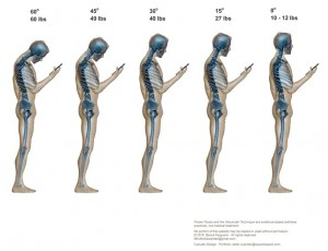 jan-6-text-neck-figures-with-weights-etc-cropped-and-sized