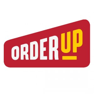 http://sites.psu.edu/ist110pursel/2015/09/18/order-your-food-with-orderup/