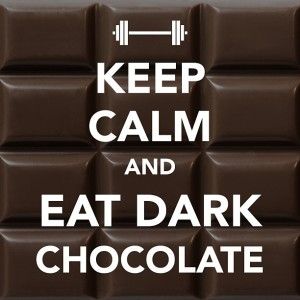 reasons-why-you-should-eat-dark-chocolate-health-food-get-fit-in-shape