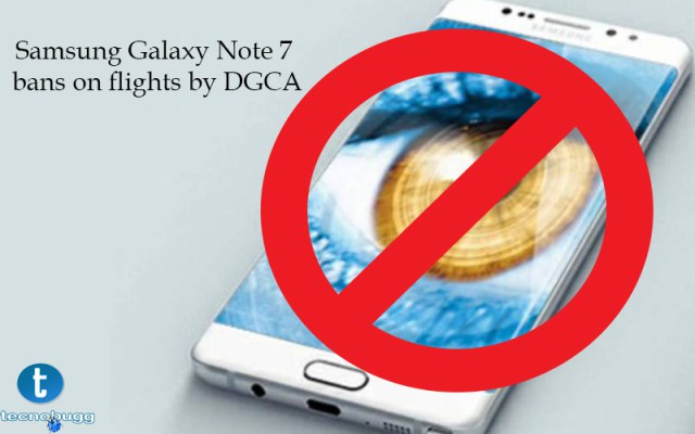 samsung-galaxy-note-7-bans-on-flights-by-dgca
