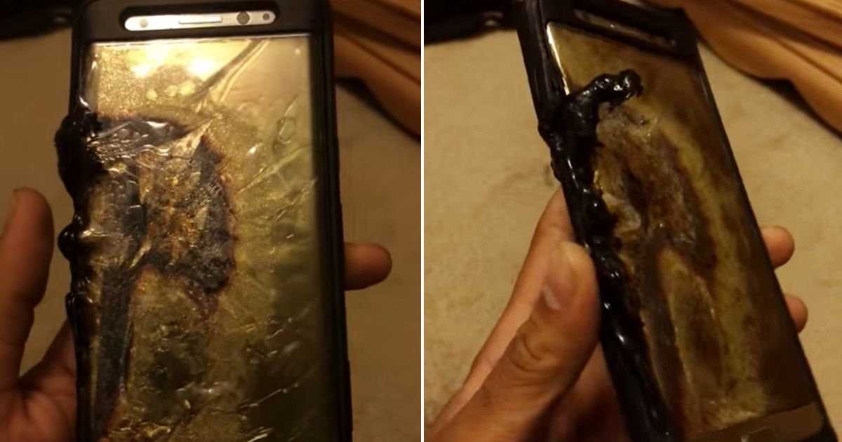 samsung-note-7-caught-fire-main