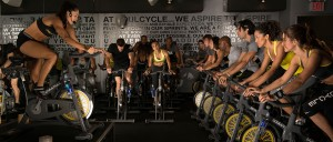 spin-class-1