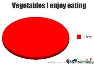 Vegetables-I-Enjoy-Eating_o_104351