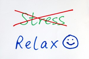 bigstock-No-more-Stress-get-some-relax-218974311