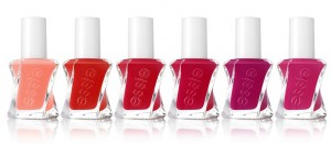 essie-gel-couture-nail-polish-lineup