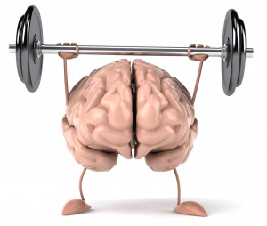 exercise_brain-1