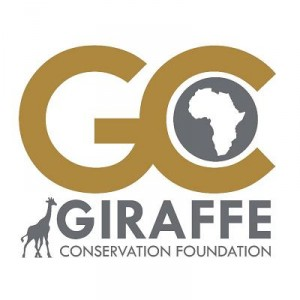 giraffe-conservation-foundation