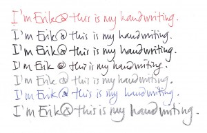 handwriting_erik[1]