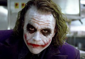 heath-ledger-e1433504175941