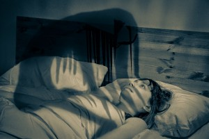 how-to-stop-sleep-paralysis