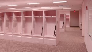 iowa-away-locker-room