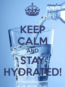 keep-calm-and-stay-hydrated-30
