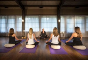 meditation-class-in-old