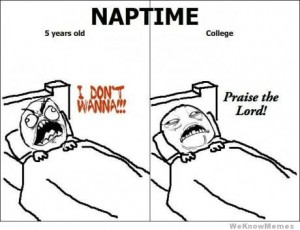 http://weknowmemes.com/wp-content/uploads/2012/03/nap-time-rage-comic.jpg