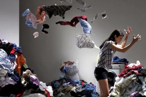 piles-of-clothes