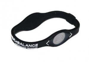 power-balance-bracelet-black
