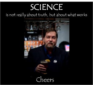 pz-myers-on-science-and-truth