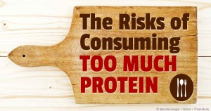 risks-too-much-protein-fb