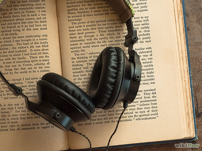 Image result for study  music
