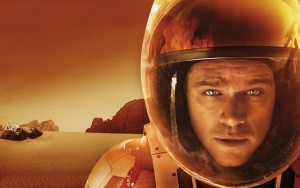 the-martian-poster-2