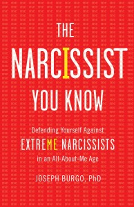 the-narcissist-you-know-9781476785684_hr