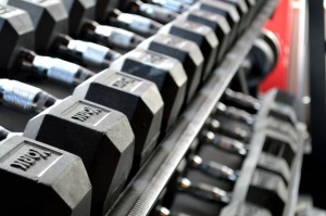 train-like-a-trainer-dumbbell-workout