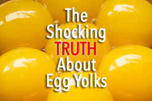 truthabouteggyolks
