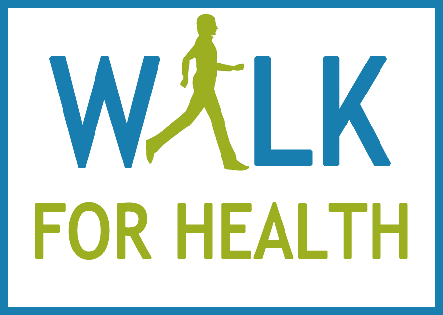 jogging and walking for your health The best sneakers for walking for walking and running healthcom may receive compensation for some links to products and services on this website.