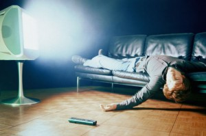 why-you-must-not-sleep-with-the-tv-on