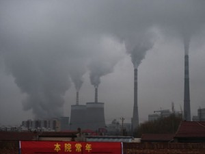 1007512-chinaairpollutionafp-1449743873-619-640x480