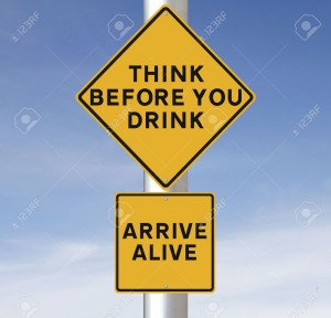23995816-modified-road-sign-warning-of-the-danger-of-drinking-and-driving-stock-photo