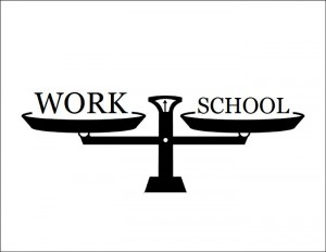 http://lajoyalink.com/4188/connecting-the-pack/balancing-work-and-school/