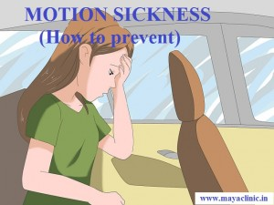 670px-avoid-motion-sickness-with-viban-eyewear-step-1