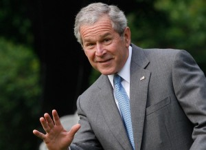 http://totalfratmove.com/a-breakdown-of-all-the-nicknames-george-w-bush-gave-during-his-presidency/