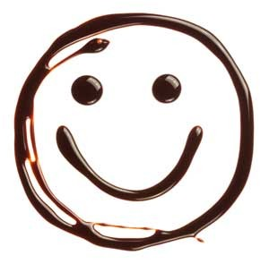 chocolate_smiley