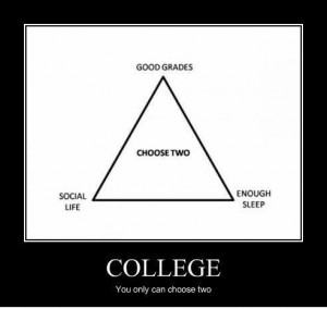 choices-you-have-in-college