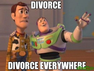 divorce-divorce-everywhere-meme-1048